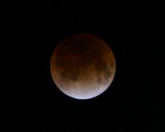 月食の夜.jpg