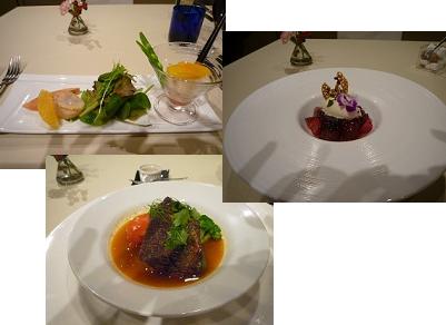 レストラン27.png