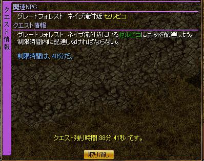 20091011b.jpg