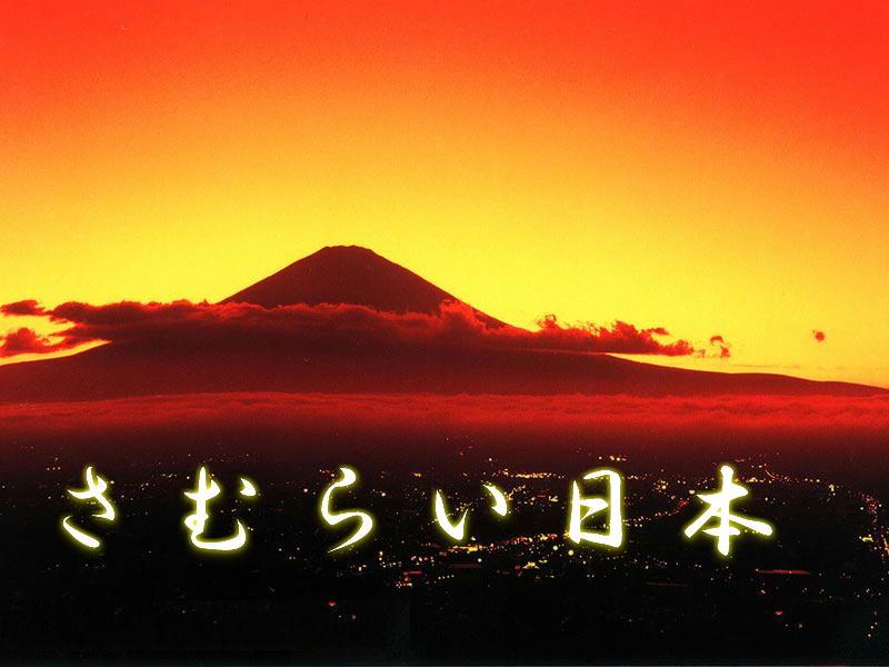 さむらい日本ー01.JPG