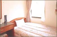 02_room_01.jpg