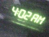 2005-10-13 16:27:22