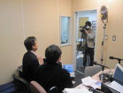 大阪TV.jpg