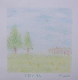 P4150010g5月の風.jpg