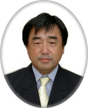 kageyama060426_000.png