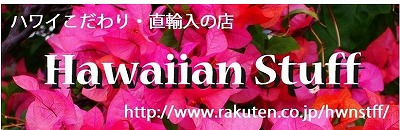 hawaiian stuff banner.jpg