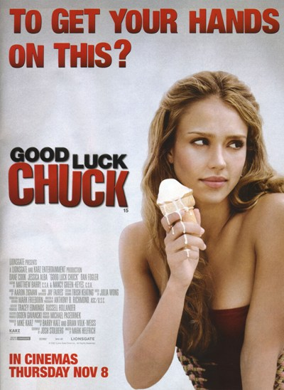 Good_Luck_Chuck_Ad