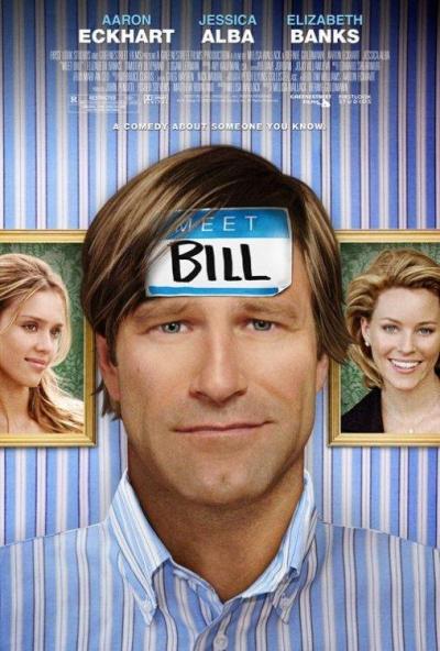 Meet_Bill_Poster
