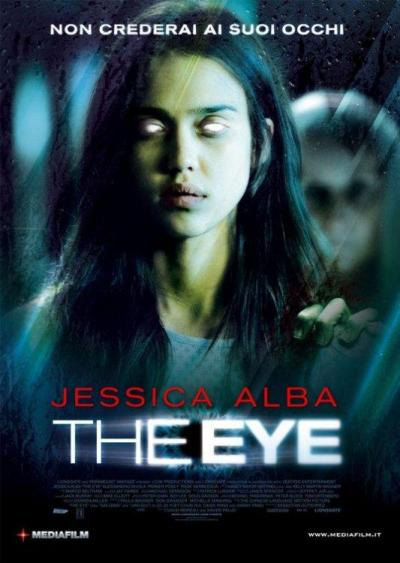 The_Eye_Poster_003