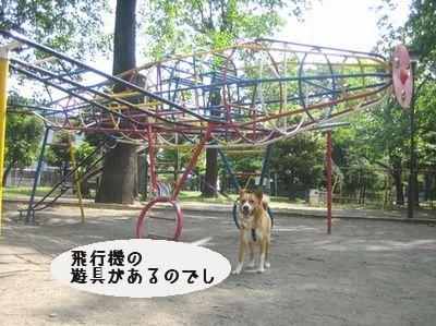 ヒコーキ公園.jpg