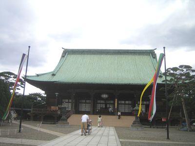 護国寺本堂.jpg