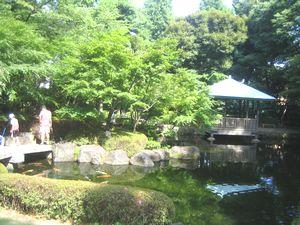 大田黒公園.jpg