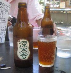 深大寺ビール.jpg