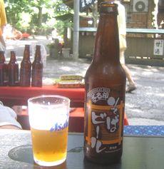 そばビール.jpg