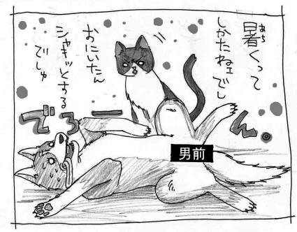 ちぃ9814さん3.jpg