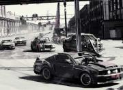 レース.jpg