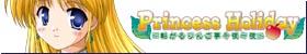 link_ph.jpg