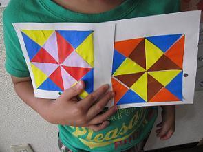 三角1.JPG
