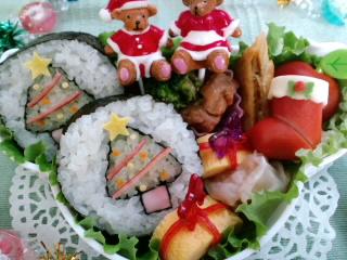 ツリー巻き寿司3.jpg