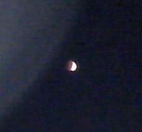 eclipse12102246