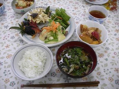 IMG_0031お料理教室 健康増進課.jpg