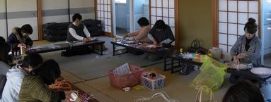 IMG_0034ふれあいセンター タペストリー3.jpg
