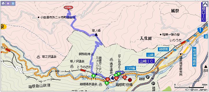 090321_bvs_map