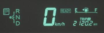 2120.2km