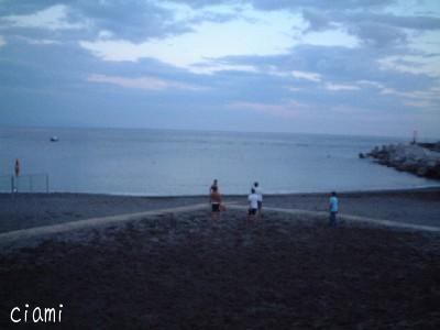 spiaggia amalfi 2