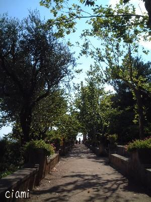 villa cimbrone 4