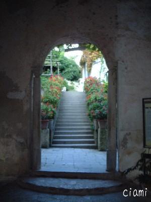 villa rufolo 1