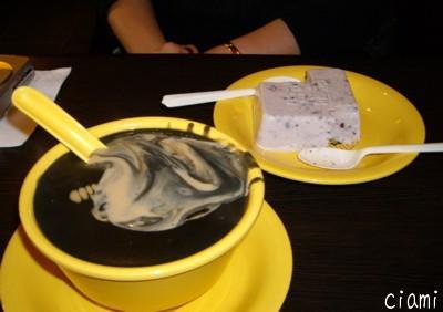 dolce di hongkong 2