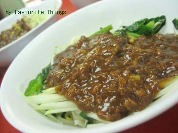 ジャージャー麺.JPG