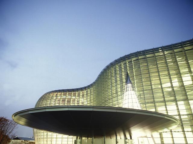 グアム新国立美術館.jpg