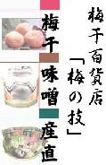 (s)梅の技縦題.JPG
