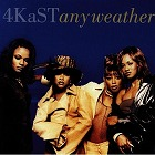 140_4kast-any_weather.jpg