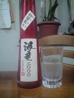 海童2000 初だれ.JPG