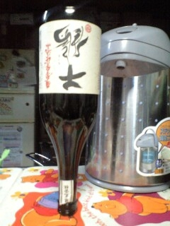 千鶴2.JPG