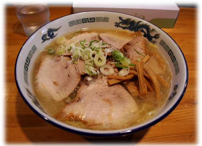 Booska北海道'05 06鵡川町1