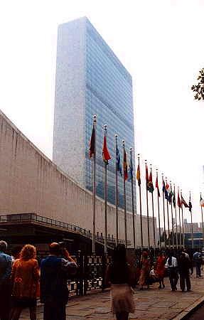 国連本部.jpg