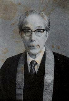 s-hayashi-wajyo-2.jpg