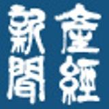 icon_koudoku.jpg