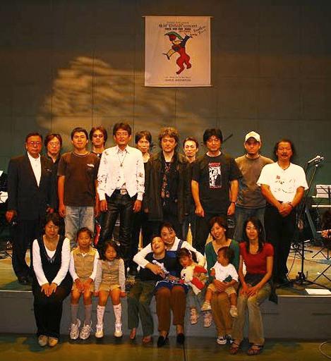 fukashi-20070612m-04-s.jpg