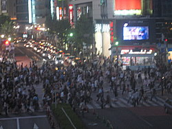 2007.7 097-1.jpg