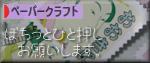 ペーパークラフト用.jpg