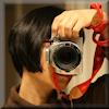 自分撮り20110313_7.jpg