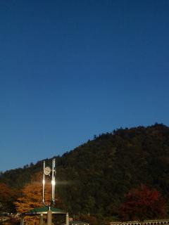 2010-11-07 11:06:17