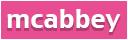 mcabbey