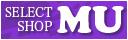SELECT-SHOP-MU