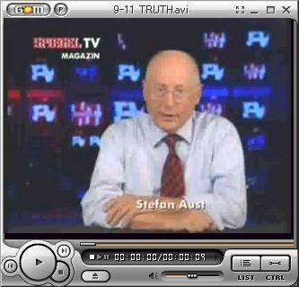 ドイツ番組がLCの監督を取材。